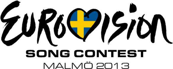 ESC 2013