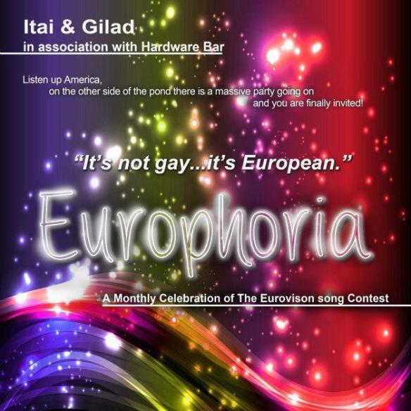 europhoria