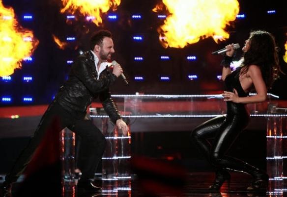 paula-seling-ovi-eurovision