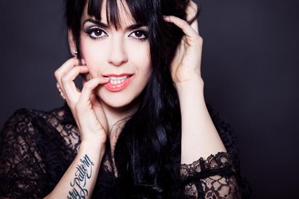 Ruth-Lorenzo-Spain-Eurovision