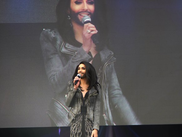 Monday-Conchita2