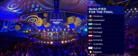 first-semi-final-qualifiers