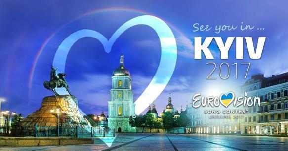 Kyiv2017