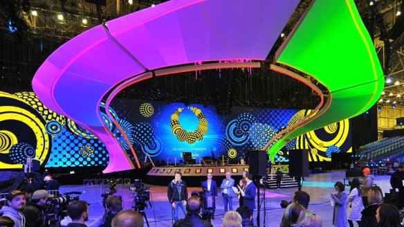 ukraine-stage